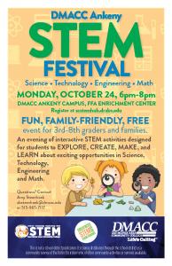 7475.STEM Festival Flyers 2016-Ankeny Schools_web