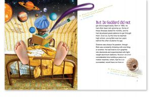 rocket book blog 3