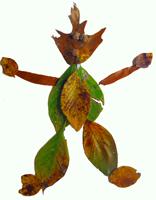 leafman 7